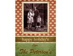 Christmas Cards (lindseydaryl)