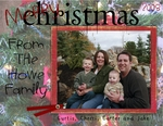 Howe Family Card (howefamilymom)