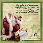 e-mails Christmas Cards (audosborne)
