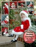 Christmas_card-p002-small