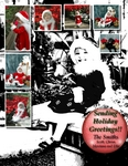 Christmas_card-p003-small