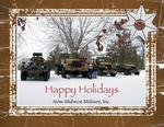 Midwest Military Christmas Card (kmbizal)