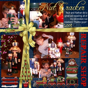 Nutcracker_repair_shop_08-p001-medium