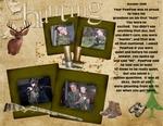 Hunting 2008 (weblg)