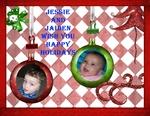 Jesse & Jaiden Christmas 08 (weblg)