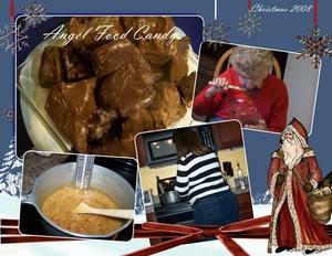 Angel food p001 medium