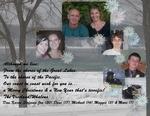 Christmas Post Card (Ohiokar)