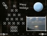 Definately Unusual Christmas (weblg)