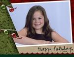 Christmas Card... (Jesse77)