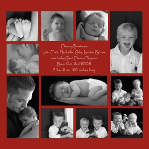 Christmas card p001 medium