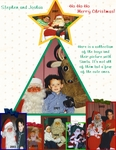 Years with Santa (noddle1)