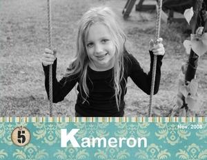 Kameronnow2008 p001 medium