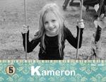 Kameronnow2008 p001 small