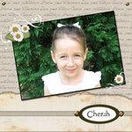 Briana1 lg small