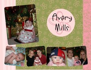Aavveerryy mills p001 medium