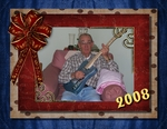 Dec25 2008 p003 small