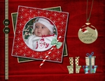 Lets See Christmas (weblg)