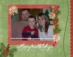 Dec25 2008 p007 small