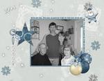 Dec25-2008-p0015-small