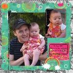 3.9 Months (EmilyLaurel)
