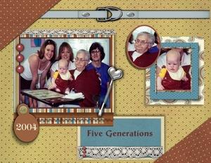5 generations p001 medium