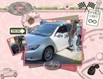 New Car (weblg)