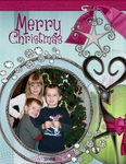 MERRY CHRISTMAS 2008 (RABIDFOX)