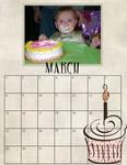Family calendar for 2009 p003 small