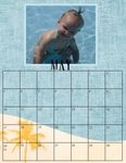 Family_calendar_for_2009-p005-small