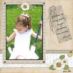 Briana3_lg-small