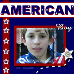American Boy (annirana)