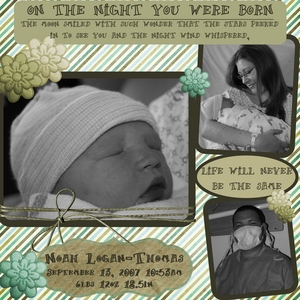 Noah logan thomas sanchez p001 medium