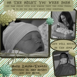 Noah logan thomas sanchez p001 small