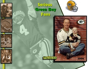 Packer fans p001 medium