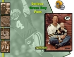 Packer_fans-p001-small