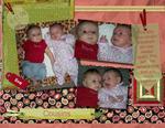 Special Cousins (chiquita517)