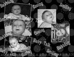 Baby Talk (chiquita517)