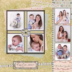 Easter2006 p001 medium