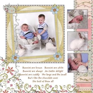 Easter2006 p002 medium