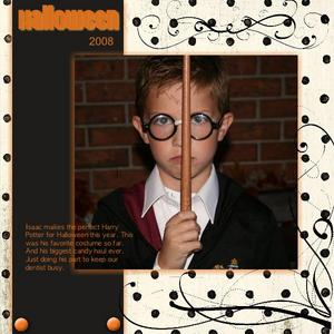 Halloween_08-p001-medium