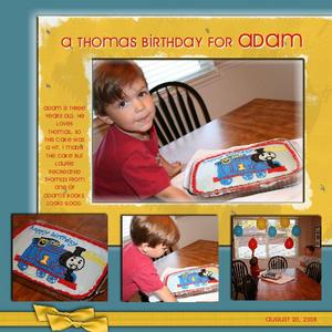 Adam s birthday p001 medium