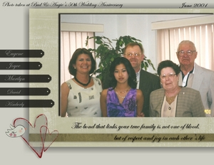 Family p001 medium