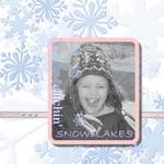 CATCHIN SNOWFLAKES (jmthayn)