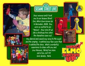 Elmo08 p001 medium