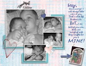 Jesse2seeelmo08 p001 medium