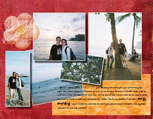 Hawaii p006 medium