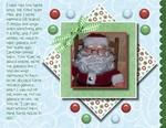Santa Need to See (weblg)