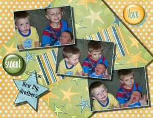 Baby_gavin-p009-medium
