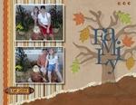Fall_2008-p001-small