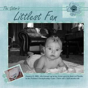 Album 2 p002 medium